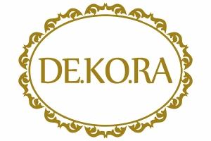 DEKORA 300px