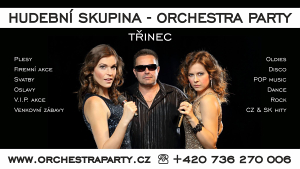 orchestraparty 300px