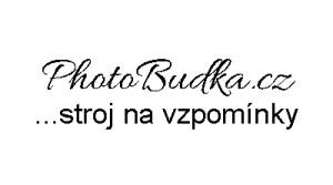 PhotoBudka fotokoutek fotobudka fotobedna