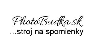 PhotoBudka fotokutik fotobudka